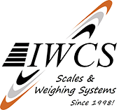 IWCS Scale